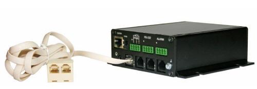 Цифровые аудио регистраторы MDL2-8-02/MDL2-8-03