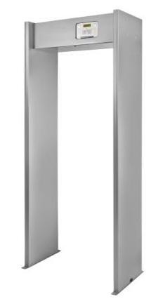 Металлодетектор Паутина-ВЧ с высокой чувствительностью для различных типов металлов