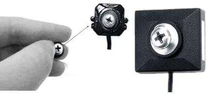 Ip камера для видеонаблюдения с картой памяти