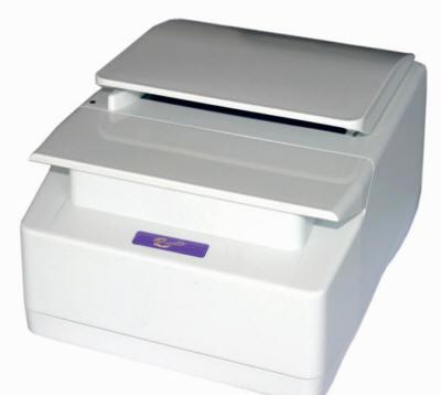 Считыватель документов формата ID-1, ID-2, ID-3 Регула 7007