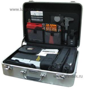 Унифицированный инструментальный чемодан Инструмент