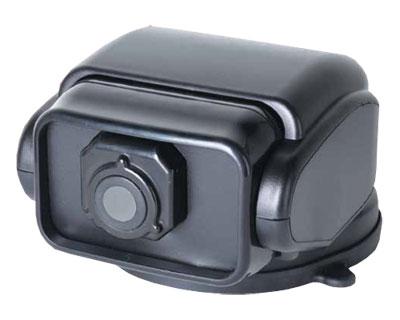 Автомобильный комплект Аrcher TVC-1