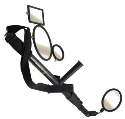 Досмотровое зеркало Перископ-185