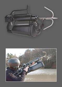 Линемет Tactical