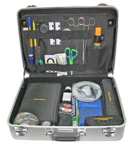 Комплект технических средств для проведения поиска наркотических средств в скрытых полостях и труднодоступных местах Полость