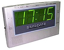 Подавитель сотовых телефонов стандартов GSM, CDMA, DAMPS, AMPS, NMT камуфлированный МОЗАИКА-ИНТЕРЬЕР