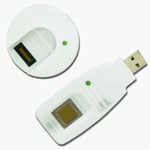 Flash-память с защитой от НСД Биокриптофлэш