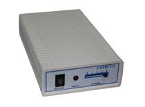 Блокиратор WiFi и Bluetooth СОНЕТ-1