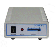 Блокиратор WiFi и Bluetooth СОНЕТ-2