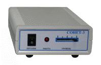 Блокиратор WiFi и Bluetooth СОНЕТ-3