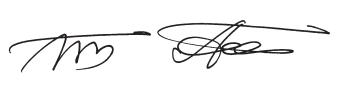 http://www.bnti.ru/dbtexts/ipks/alex27/graf/index.15.png