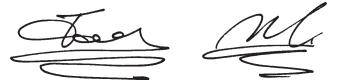 http://www.bnti.ru/dbtexts/ipks/alex27/graf/index.17.png