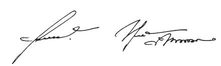 образцы подписей на букву о - фото 10