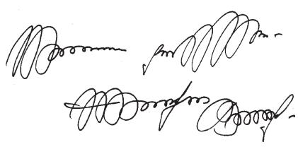 http://www.bnti.ru/dbtexts/ipks/alex27/graf/index.37.png