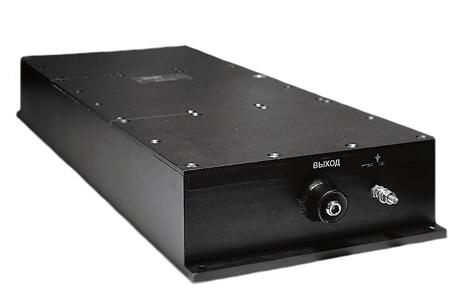 Фильтр сетевой помехоподавляющий ЛФС-100-3Ф