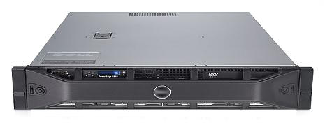 Устройство для обеспечения оперативно-розыскных мероприятий (СОРМ) Поток/Трал