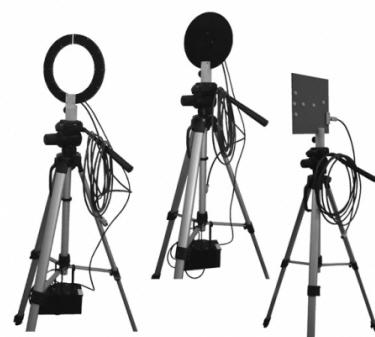 Комплект антенн Альбатрос-3