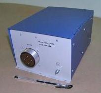 Фильтр сетевой помехоподавляющий ФСП-1Ф-80А