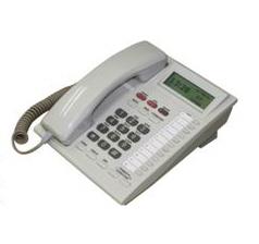 Защищенный телефонный аппарат СЗТА-2