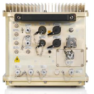 Необслуживаемая станция радиомониторинга и пеленгования в диапазоне от 9 кГц до 7,5 ГГц Rohde&Schwarz UMS200