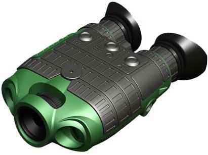 Прибор для обнаружения скрытых оптико-электронных систем наблюдения Антисвид-3
