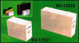 Разрушитель самодельных взрывных устройств СВ-1353/1,2