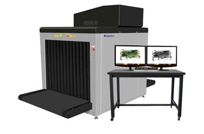 Рентгенотелевизионная установка Astrophysics XIS-1210D