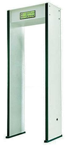 Металлодетектор арочный TS-1230