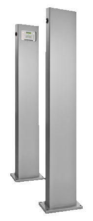 Металлодетектор Паутина-2