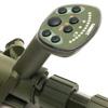 Металлоискатель GARRETT Recon-Pro AML1000 военного назначения