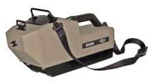 Портативный детектор взрывчатых, наркотических и отравляющих веществ E3300