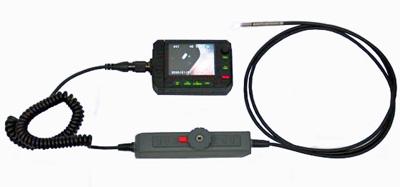 Видеоэндоскоп SDV-05-6