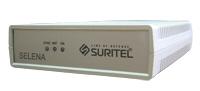 Устройство записи с цифровых телефонных линий SEL DSR NET - 1E