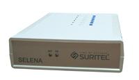 Устройство записи с цифровых телефонных линий SEL DSR NET - 4