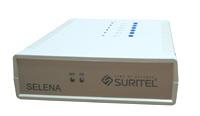 Устройство записи с цифровых телефонных линий SEL DSR NET - 6