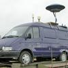 Автоматизированная станция радиоконтроля и пеленгования ОТЛИВ