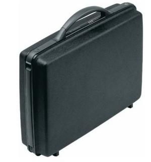 Аппаратура защиты от радиоуправляемых взрывных устройств Пелена-3Г