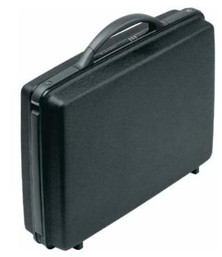 Аппаратура защиты от радиоуправляемых взрывных устройств Пелена-5Г