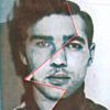 Автоматизированное рабочее место (АРМ) эксперта для проведения криминалистических портретных исследований Дина-2