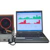 Система контроля защищённости информации К6-6 ТРАП-Н-50