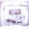 Рентгеновская установка П3-1072