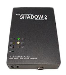 Блокиратор записи Shadow 2
