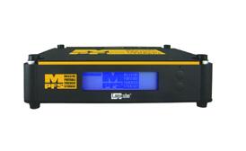 Портативный криминалистический накопитель MPFS Massive Portable Forensic Storage