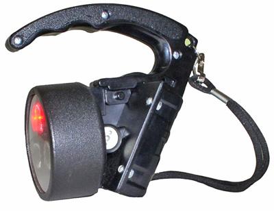 Фонарь ЭКОТОН-10 сигнально-осветительный