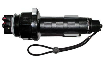 Фонарь подводный ЭКОТОН-8