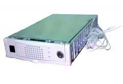 Генератор электромагнитного шума РИАС-1ГК компьютерный