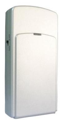 Подавитель GSM РИАС-1СМ-0,5-45