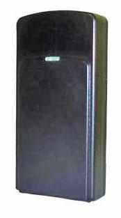 Подавитель GSM, 3G, CDMA РИАС-1СМ-1-1367