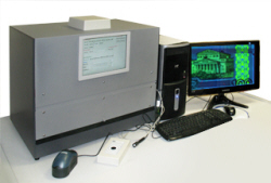 Экспертно-криминалистические видеокомплексы VC-30A/30M