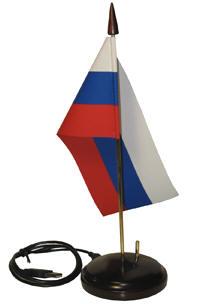 Индикатор электромагнитного поля Вымпел-ПК
